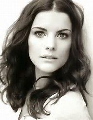 Image result for Jaimie Alexander Maxim 02