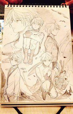 Aldnoah ZERO ★ Slain #Anime