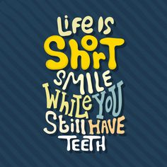 Whether you need a single or multiple tooth implant, we are here to support you every step of the way! Inspirational Quotes Background, Motivational Quotes Wallpaper, Quote Backgrounds, Wallpaper Quotes, Funky Quotes, Swag Quotes, Girly Quotes, Funny Attitude Quotes, Good Life Quotes