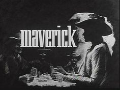 James Garner (James Scott Bumgarner) starred in ABC's 'Maverick' from 1957 to 1962 and 'The Rockford Files' on NBC-TV from 1974 to Maverick Tv, The Rockford Files, Jack Kelly, Nbc Tv, Tv Westerns, Classic Tv, Old Movies, Hollywood Stars, Nonfiction Books