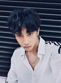 Ken Wallpaper - Ken - The Best Handsome Boys Aesthetic Boy, Aesthetic Photo, Korean Entertainment Companies, Anime Drawing Styles, Jung Suk, Korean Couple, Boy Models, Handsome Boys, Filipino