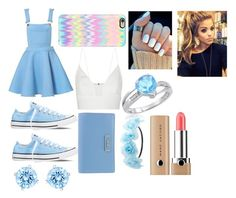 """""""just for anne-helen"""" by kaylahtoocute4u ❤ liked on Polyvore"""