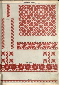 #rotexte: Cusături românești. Animal Print Rug, Quilts, Blanket, Rugs, Blouse, Home Decor, Farmhouse Rugs, Decoration Home, Room Decor
