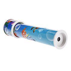 Toy Kaleidoscope drôle pour les enfants – EUR € 3.67