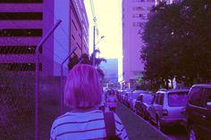 tumblr_niz4bdhwvg1sh9kqvo1_500.jpg (500×333)