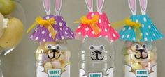 decoracion fiestas tematicas - Pesquisa Google