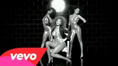 Music video by Beyoncé performing Ego. (C) 2009 Sony Music Entertainment Beyonce Youtube, You Youtube, Beyonce Music, Ego, Hip Hop And R&b, Music Therapy, Types Of Music, Me Me Me Song, Best Songs