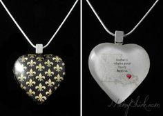 nola jewelry