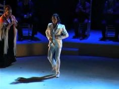 nuevo espectaculo  de FARRUQUITO 'Baile flamenco gran via madrid 2011