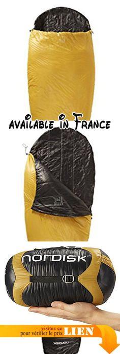 B06XJ5H71H  Famille de 4personnes Country Crème Tartan Cooler