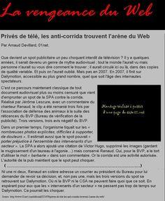 La lettre de Renaud