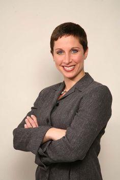 Debra Wheatman