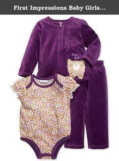 NewBorn Pink Leopard Print Baby Pettiskirt Tutu NB-12Ms