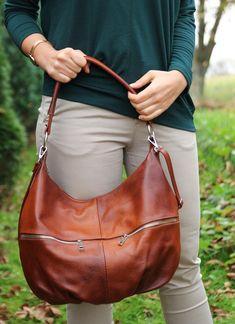 leather purses and handbags Fall Handbags, Hobo Handbags, Purses And Handbags, Cheap Handbags, Luxury Handbags, Handbags Online, Luxury Purses, Fashion Handbags, Unique Handbags