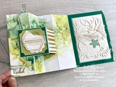 I have received more beautiful cards…over 30 cards of congrats! Click here to see all of them including the card sent to me by Shelli Gardner and Sara Douglass for reaching my million-dollar sales milestone. - Stampin' Up!® - Stamp Your Art Out! Stampin' Up!® - Stamp Your Art Out! www.stampyourartout.com #stampyourartout #stampinup Fun Fold Cards, Folded Cards, Instagram Message, Online Paper, Happy Memorial Day, Card Tutorials, Paper Pumpkin, Community Art, Paper Goods