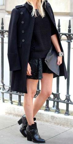 Zara Streetwear