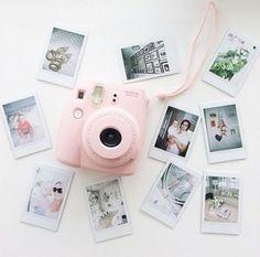 Camera Polaroid - Ideas That Produce Nice Photos Irrespective Of Your Abilities!