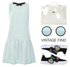 """#421"" by missad3 ❤ liked on Polyvore"