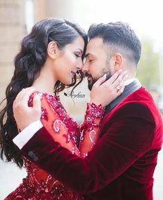 Cute Love Couple, Beautiful Couple, Sweet Couple, Romantic Moments, Romantic Couples, Pre Wedding Photoshoot, Wedding Poses, Diwali Photography, Wedding Photography