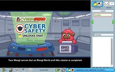 Top 7 Websites to Teach Kids About Internet Safety