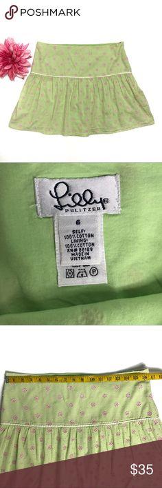 Kleider labels schweiz