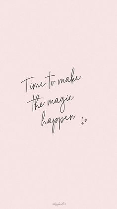 Free Phone Wallpapers : June & July - Dizzybrunette Free P. , Free Phone Wallpapers : June & July - Dizzybrunette Free P. Motivacional Quotes, Pink Quotes, Boss Quotes, Cute Quotes, Pastel Quotes, Lady Quotes, Star Quotes, Quotes Women, Woman Quotes