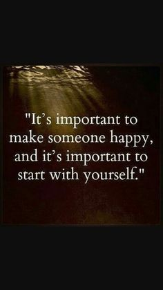 Positive Mental Attitude, Quotes and Inspiration! Life Quotes Love, Great Quotes, Quotes To Live By, Me Quotes, Motivational Quotes, Inspirational Quotes, Happy Quotes, Quote Life, Motivational Affirmations