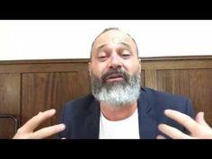 Pão da Vinha | Pr. Marcelo Almeida - Em Cristo: Filhos amados de quem o Pai se agrada! - YouTube