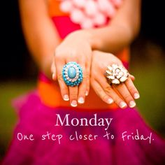 Ease on to your week with a French mani with gel and pedi  $45. Love yourself ! 1-519-676-6772. Mia-spa.ca