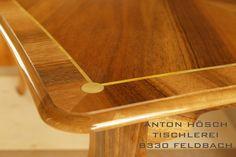 Anton Hösch, by höschdesign --DIE SCHÖNSTEN MÖBEL AUS ECHTEM HOLZ Anton, Kitchen, Carpentry, Wood, Nice Asses, Cooking, Home Kitchens, Kitchens, Cucina
