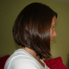Haircuts Longer In Front Shorter In Back