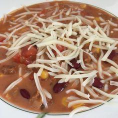 Käse-Hack-Suppe auf mexikanische Art, ein schönes Rezept aus der Kategorie Schmoren. Bewertungen: 19. Durchschnitt: Ø 4,1.