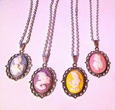 princess jewelry7