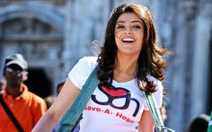 Kajal Aggarwal Upcoming Movies List Kajal Aggarwal upcoming motion photos in 2017 & 2018 with their free up date. In this list her Bollywood Hindi motion photos, Tamil and Telugu motion photos. Kajal Aggarwal is an Indian actress and model appears repeatedly in Tamil and Telugu motion photos. She is the of the…