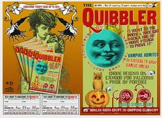 Quibbler 4 by jhadha.deviantart.com on @deviantART