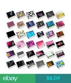 245 Best Laptop covers images  f39e439e9013