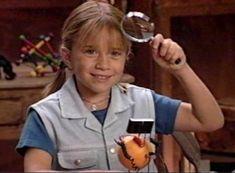 Mary Kate Ashley, Mary Kate Olsen, Michelle Tanner, Lighter Hair, Olsen Twins, Ashley Olsen, Full House, Cartoon Kids, 4 Kids