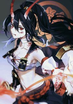 Lingerie Transparent Bra Panties and Bra Set Underwear Set Women Dark Anime, M Anime, Chica Anime Manga, Anime Angel, Anime Naruto, Kawaii Anime Girl, Cool Anime Girl, Beautiful Anime Girl, Anime Art Girl