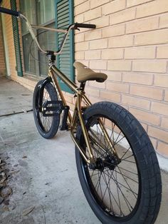 Wethepeople envy 2017 sicktwist bmx so TX - Bmx Bikes - Ideas of Bmx Bikes - Wethepeople envy 2017 sicktwist bmx so TX Do you ride BMX? Gold Bmx Bike, Bmx Bicycle, Bmx Bikes, Cycling Bikes, Sport Bikes, Mountain Bike Shoes, Mountain Biking, Bmx Bandits, Motorcross Bike