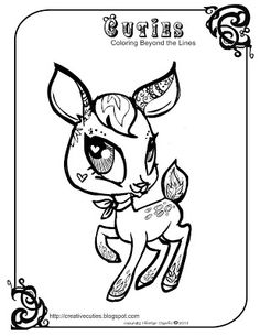 Pages on pinterest care bears precious moments and coloring pages