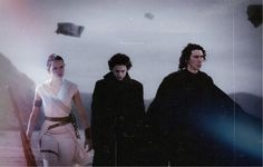 Rey Star Wars, Star Wars Art, Star Wars Drawings, Star War 3, Reylo, Clone Wars, Fangirl, Marvel, Photo And Video