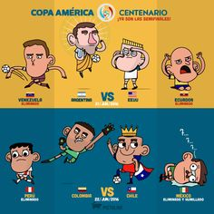 CopaAmericaSEMIFINALESsite