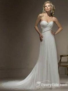 Pin by Everytide FormalDresses on Everytide.com Wedding Dresses