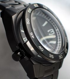 """Prospex model that was designed to be a """"field watch"""". Field Watches, Man About Town, Affordable Watches, Seiko Watches, Smart Watch, Mens Fashion, My Style, Accessories, Moda Masculina"""