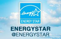 ENERGY STAR - to find certified products, homes, and builders that build certified homes www.energystar.gov