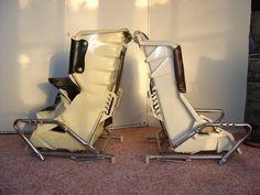 cosco explorer booster back vintage car seats. Black Bedroom Furniture Sets. Home Design Ideas