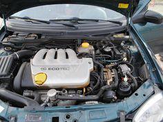 Opel Corsa 1.4 GLS Bayandan Temiz Oto