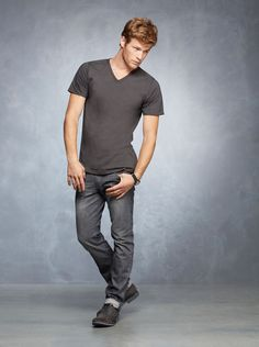 Herren T-Shirt von Anvil Knitwear bei Jeans-Meile günstig kaufen.