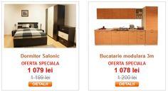 mobila la reducere -kalithea.ro Entryway, Shopping, Furniture, Home Decor, Entrance, Decoration Home, Room Decor, Door Entry, Mudroom