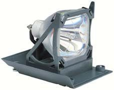 Electrified CPX400/X300/X200LAMP / DT-00841 Replacement Lamp with Housing for Hitachi Projectors by ELECTRIFIED. $66.22. BRAND NEW PROJECTION LAMP WITH BRAND NEW HOUSING FOR HITACHI PROJECTORS 150 DAY WARRANTY FROM ELECTRIFIED